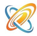 ADG Telecom