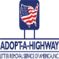 Adopt-A-Highway Litter Removal Service of America, Inc.