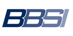 BBSI/Barrett Business Services, Inc.