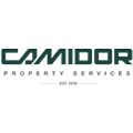 Camidor Property Services, LLC