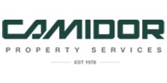 Camidor Property Services, LLC