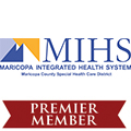 Valleywise Health  formally  MIHS