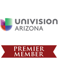 Univison Arizona