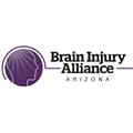 Brain Injury Alliance of Arizona