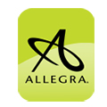 Allegra Marketing & Print
