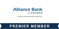 Alliance Bank of Arizona - CityScape