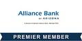 Alliance Bank of Arizona - CityScape