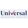 Universal Background Screening, Inc.