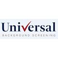 Universal Background Screening, Inc.