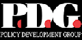 Policy Development Group, Inc.