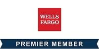 Wells Fargo Bank - Desert Ridge