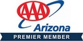 AAA Arizona Main Office