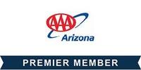 AAA Arizona Main Office
