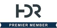 HDR Engineering, Inc.