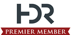 HDR Engineering, Inc.