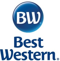 Best Western Inn Suites Phoenix