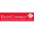 Keats, Connelly & Associates, LLC