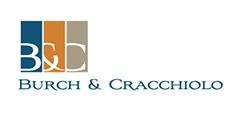 Burch & Cracchiolo, P.A.