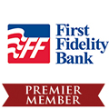 First Fidelity Bank - Biltmore