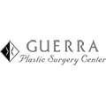 Guerra Plastic Surgery Center