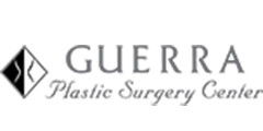 Guerra Plastic Surgery Center