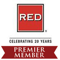 RED Development, LLC