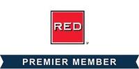 RED Development, LLC