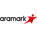 Aramark Refreshment Services
