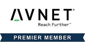 Avnet, Inc.