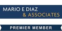 Mario E Diaz & Associates