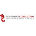 Bensinger Consulting