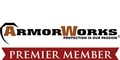 ArmorWorks Enterprises, Inc.