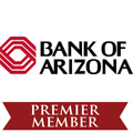 Bank of Arizona Corporate Office