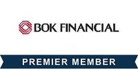 BOK Financial - Mesa Riverview