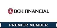 BOK Financial - Mesa Riverview