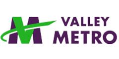Valley Metro