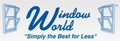 Window World of Phoenix, LLC
