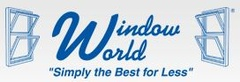 Window World of Phoenix, LLC