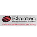 Elontec, LLC