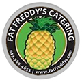 Fat Freddy's Catering