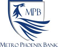 Metro Phoenix Bank