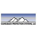 Camelback Protection Systems, LLC