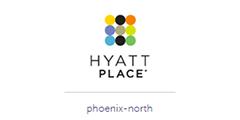Hyatt Place Phoenix - North