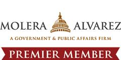 Molera Alvarez, LLC