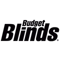 Budget Blinds of North & East Phoenix