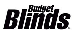 Budget Blinds of North & East Phoenix, LLC