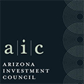 Arizona Investment Council