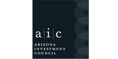 Arizona Investment Council