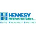 Hennesy Mechanical Sales, LLC