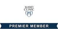 Mayo Hospital Phoenix